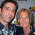 Delray Beach Film Festival